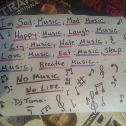 whymusic_djtuna