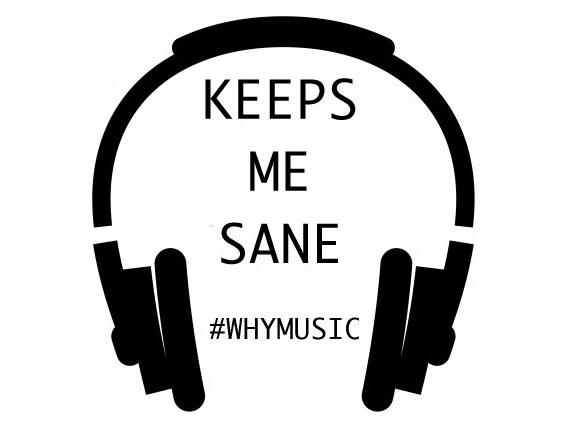 whymusic_scott2