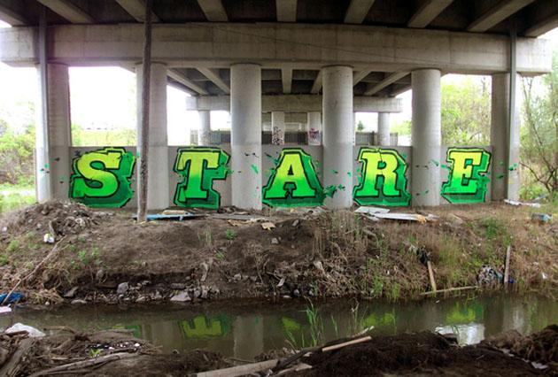 stare2
