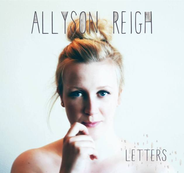 allysoncover