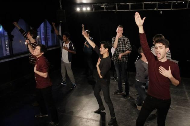 tobe rehearsalpic2