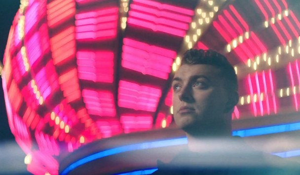 Sam-Smith-Money-On-My-Mind-video-608x355