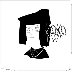 kebko